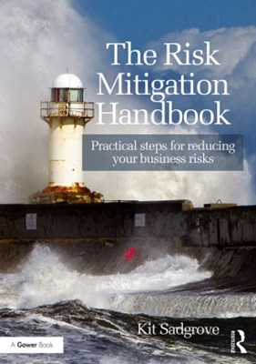 The Risk Mitigation Handbook