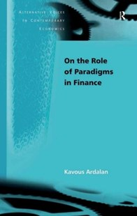 (ebook) On the Role of Paradigms in Finance - Business & Finance Ecommerce