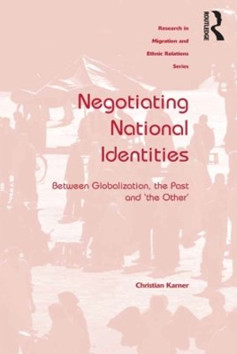 Negotiating National Identities