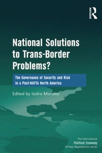 (ebook) National Solutions to Trans-Border Problems? - Business & Finance Ecommerce