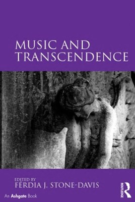 (ebook) Music and Transcendence