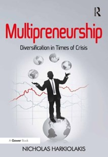 (ebook) Multipreneurship - Business & Finance Business Communication