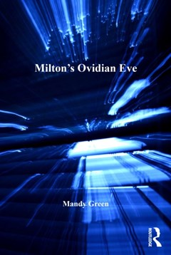 (ebook) Milton