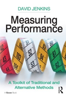 (ebook) Measuring Performance