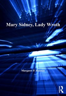 (ebook) Mary Sidney, Lady Wroth - Reference