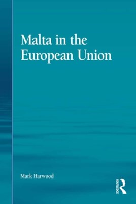 Malta in the European Union