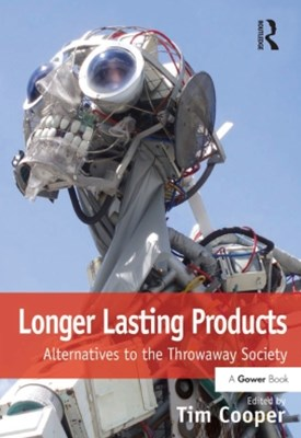 (ebook) Longer Lasting Products
