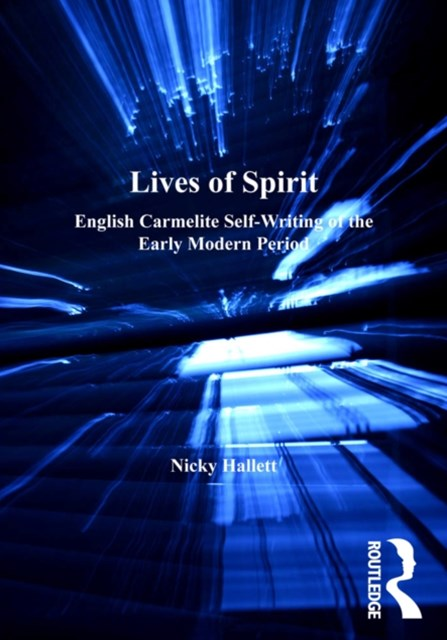 Lives of Spirit