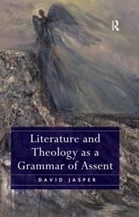 (ebook) Literature and Theology as a Grammar of Assent - Reference