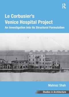 (ebook) Le Corbusier