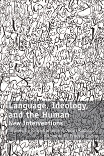 (ebook) Language, Ideology, and the Human - Social Sciences Sociology