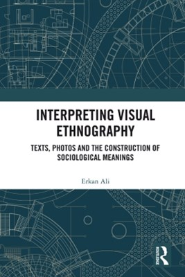 (ebook) Interpreting Visual Ethnography