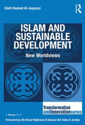 (ebook) Islam and Sustainable Development