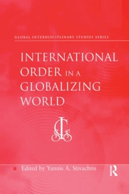 International Order in a Globalizing World