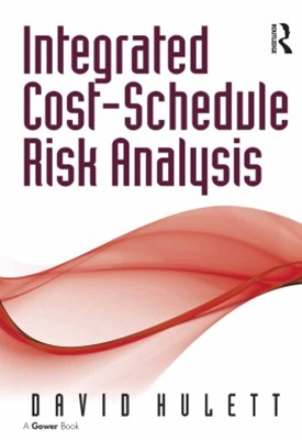 (ebook) Integrated Cost-Schedule Risk Analysis