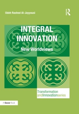 (ebook) Integral Innovation