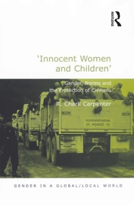 (ebook) 'Innocent Women and Children'