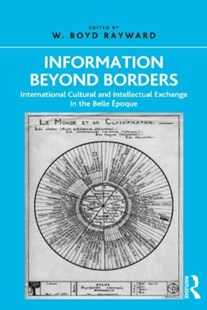 (ebook) Information Beyond Borders - Reference