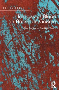 (ebook) Images of Blood in American Cinema - History