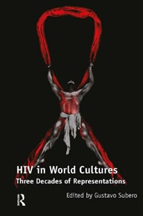 (ebook) HIV in World Cultures - Art & Architecture General Art
