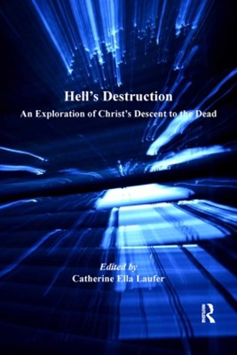 (ebook) Hell's Destruction