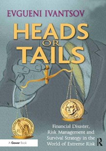 (ebook) Heads or Tails - Business & Finance Ecommerce