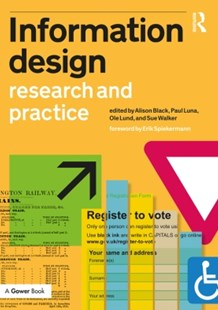 (ebook) Information Design - Art & Architecture Art Technique