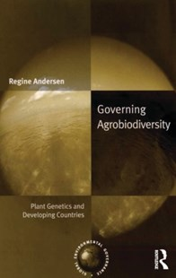(ebook) Governing Agrobiodiversity - Business & Finance Organisation & Operations