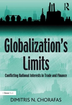 Globalization's Limits