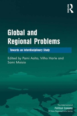 Global and Regional Problems