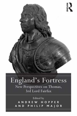 (ebook) England's Fortress