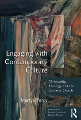 (ebook) Engaging with Contemporary Culture