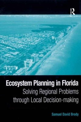 Ecosystem Planning in Florida