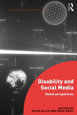 Disability and Social Media