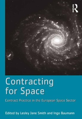 (ebook) Contracting for Space