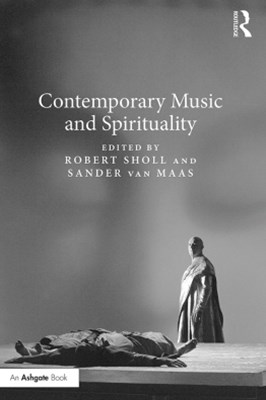 Contemporary Music and Spirituality