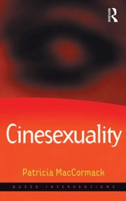 (ebook) Cinesexuality