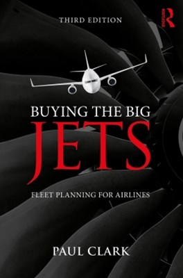 (ebook) Buying the Big Jets