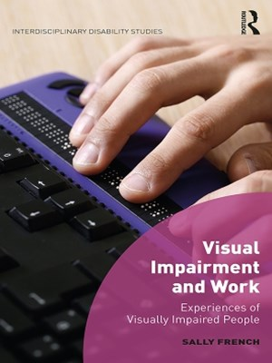 Visual Impairment and Work