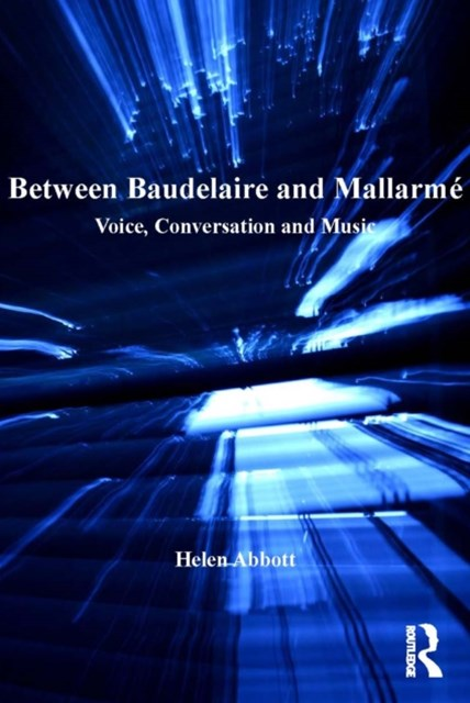 (ebook) Between Baudelaire and Mallarmé