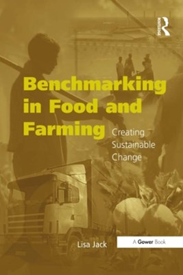 Benchmarking in Food and Farming