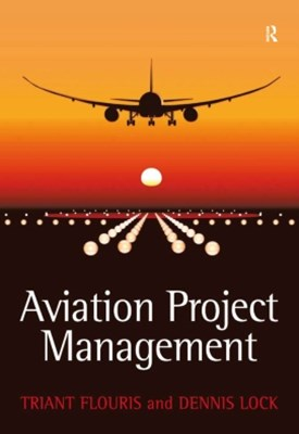 Aviation Project Management