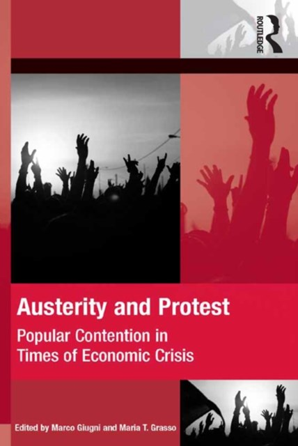 Austerity and Protest
