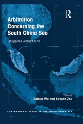 Arbitration Concerning the South China Sea