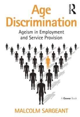 (ebook) Age Discrimination