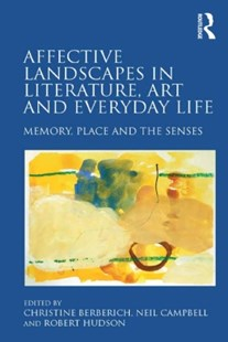 (ebook) Affective Landscapes in Literature, Art and Everyday Life - Reference