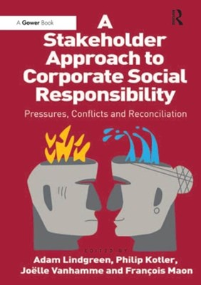 Stakeholder Approach to Corporate Social Responsibility