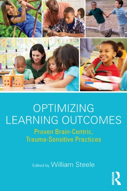 (ebook) Optimizing Learning Outcomes
