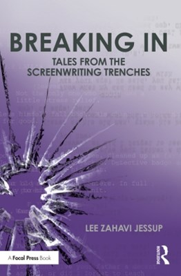 (ebook) Breaking In