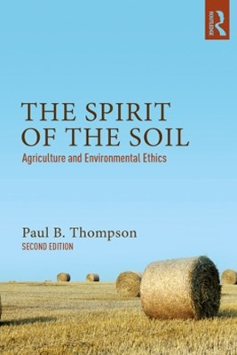 (ebook) The Spirit of the Soil